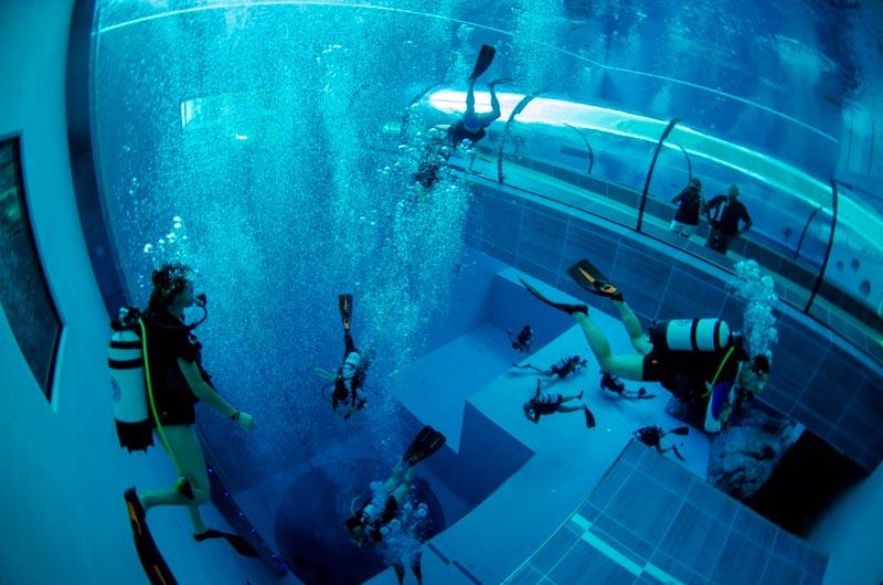 y-40-piscina-(6)
