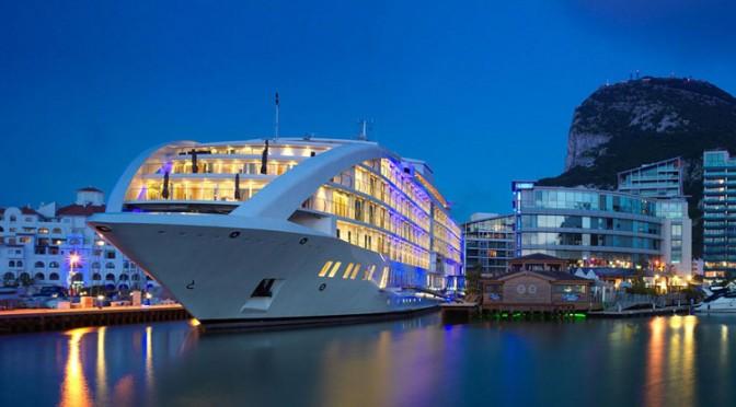 yacht-hotel-5-stelle