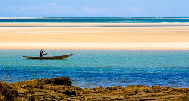 Belo-Sur-Mer-Madagascar