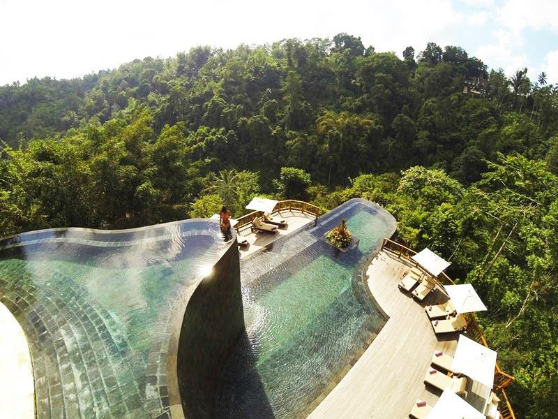 Hanging-Gardens-Bali-Indone