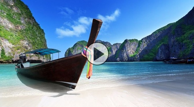 Maya-Bay-thailandia