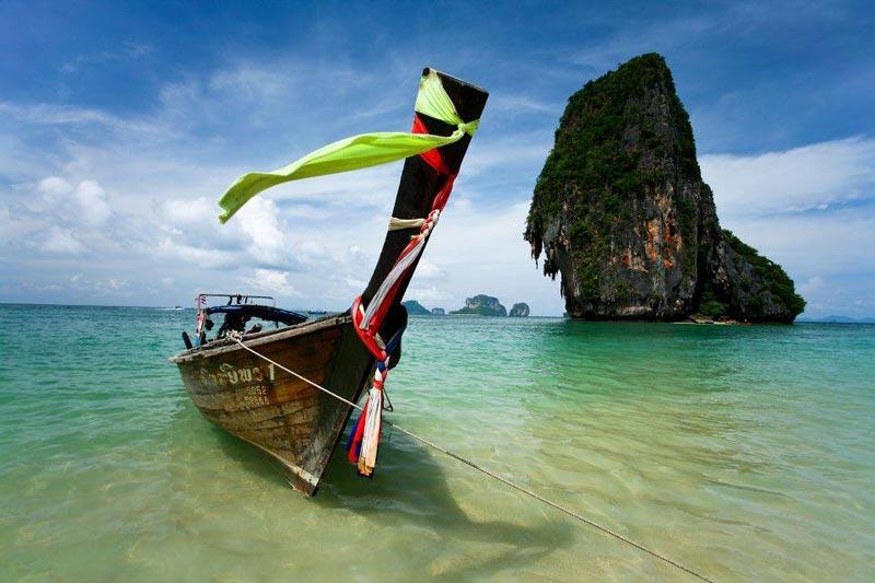 Phi-Phi-Island-Thailandia