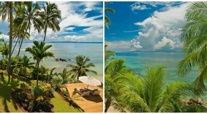 Taveuni-capodanno