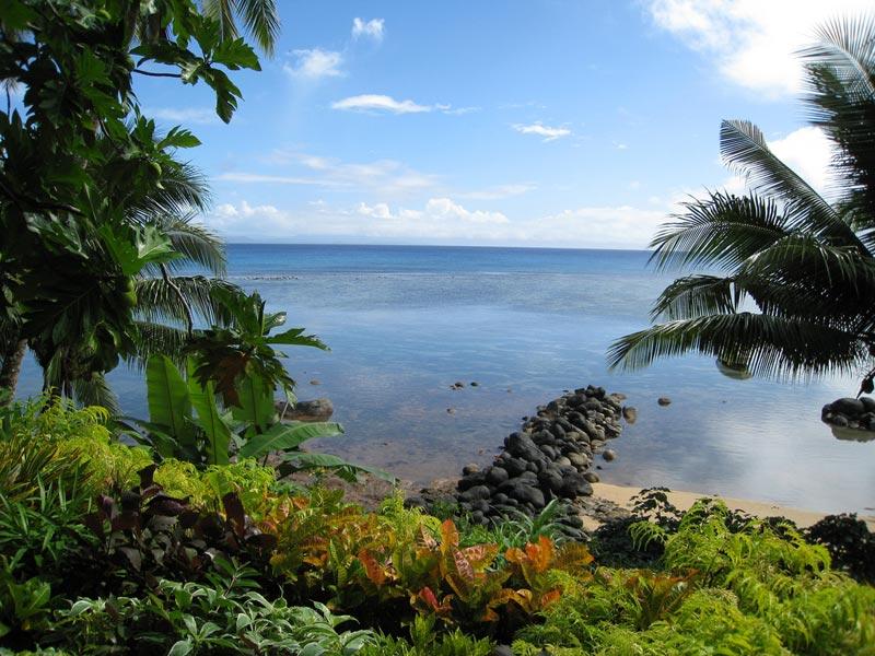 Taveuni Fiji  city images : Taveuni fiji 1