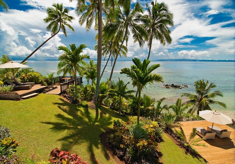 Taveuni-fiji-(5)