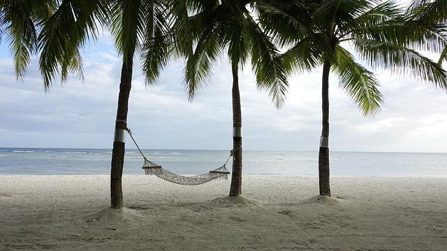 Taveuni-fiji-(8)