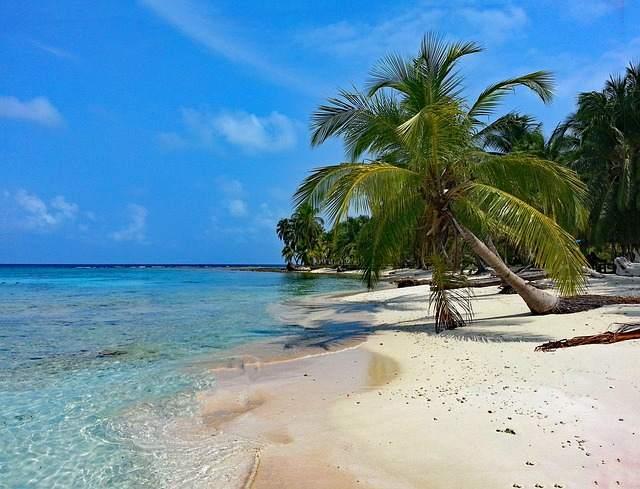 Taveuni-fiji-(9)