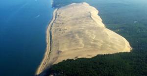 dune-du-pilat-(2)