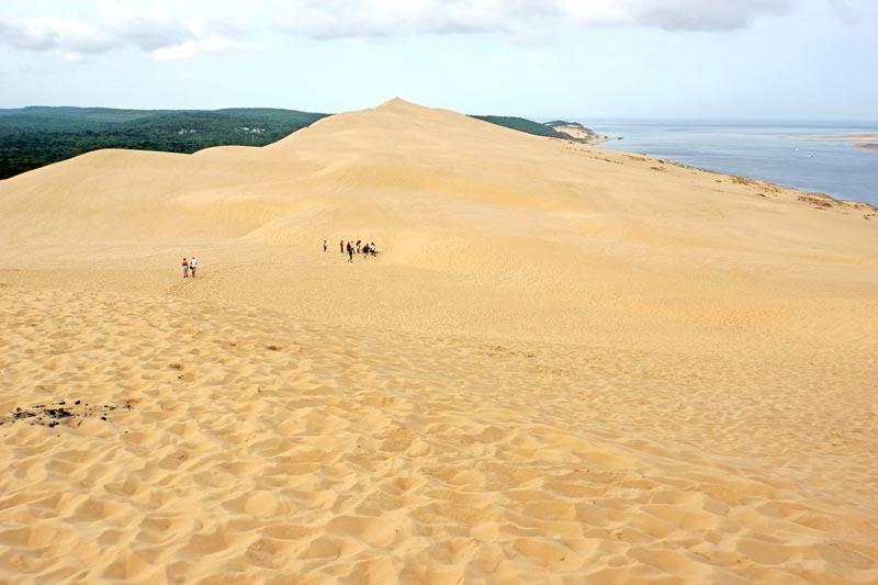 dune-du-pilat-(8)