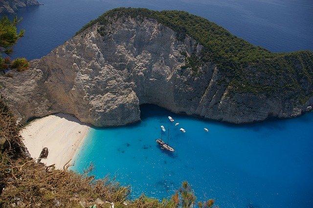 grecia-spiaggia-del-relitto