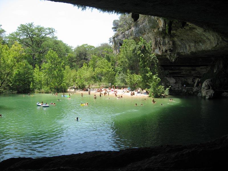 hamilton-pool-texas-(2)