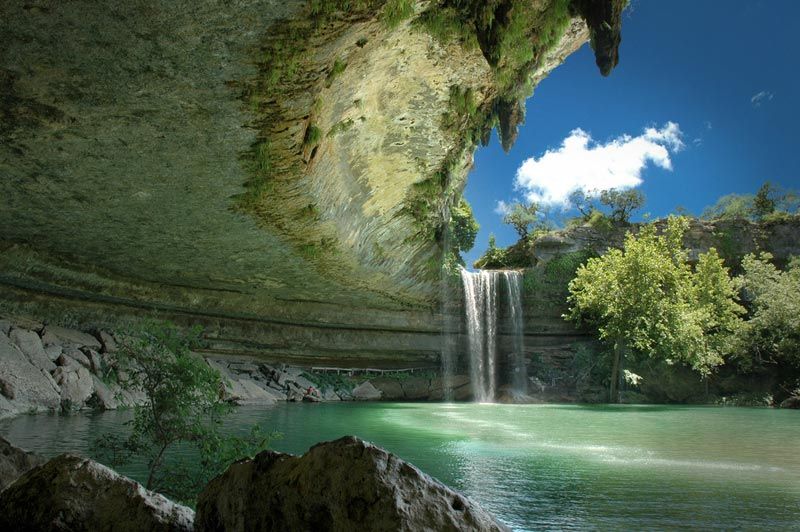 hamilton-pool-texas-(4)
