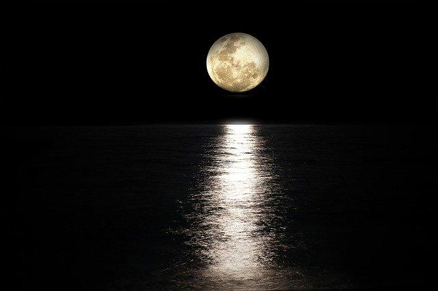 luna-mare