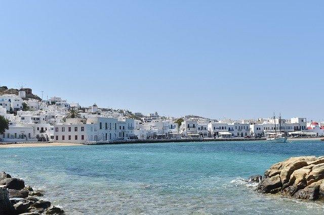 mykonos-grecia