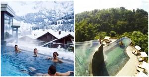 piscine-strane-dove-nuotare