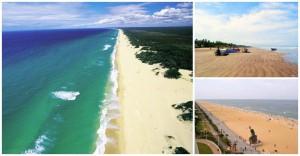 spiagge-lunghe-mondo
