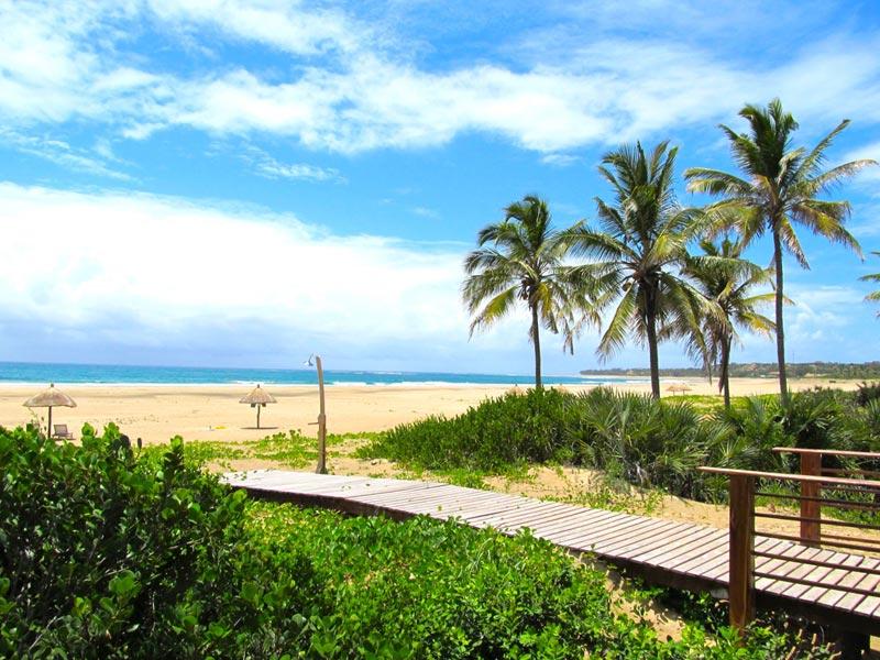 Barra-Beach-Club-Mozambico