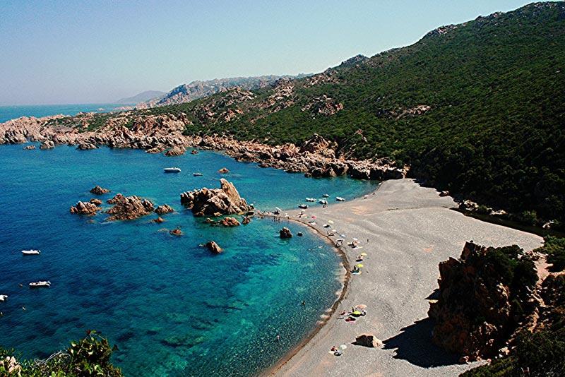 Cala-Tinnari-Costa-Paradiso