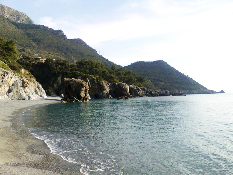 Calaficarra-maratea