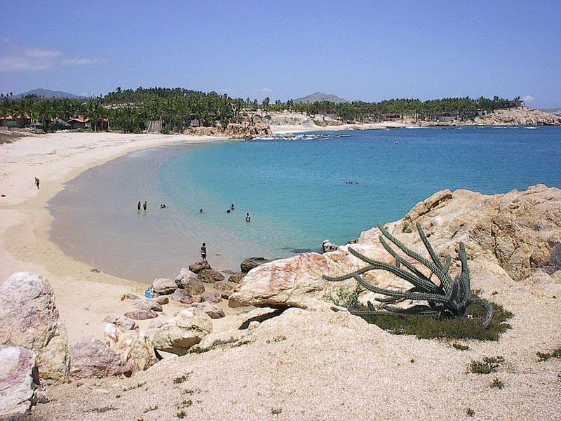 Chileno-Beach-Cabo-San-Luca