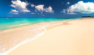 Grace-Bay-Turks-e-Caicos