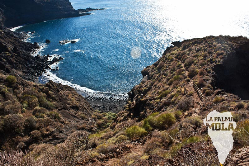 La-Palma-Canarie