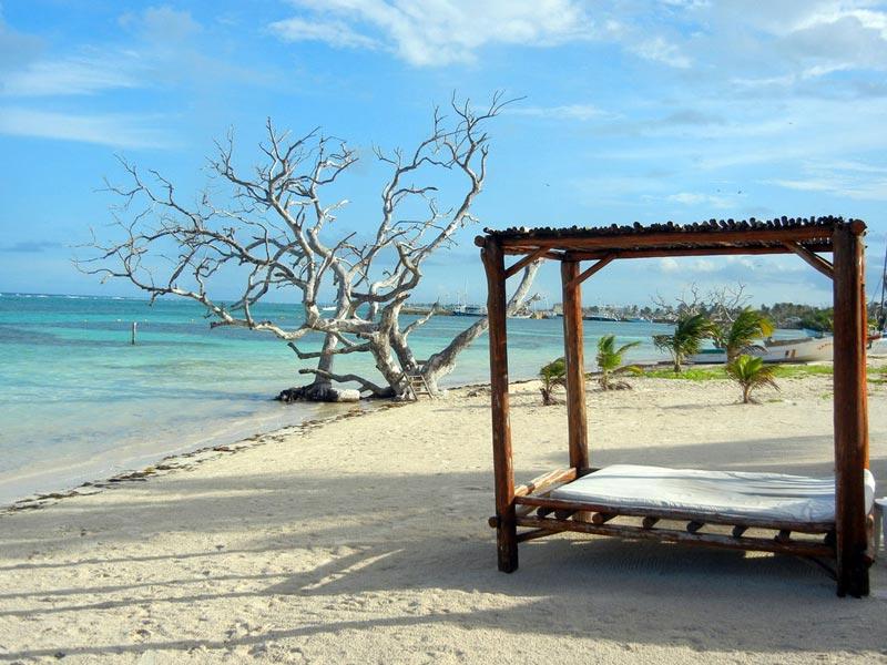 Mahahual-Quintana-Roo