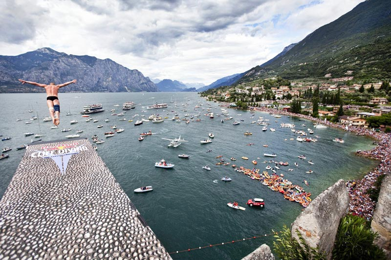 Malcesine-cliff-diving-(2)