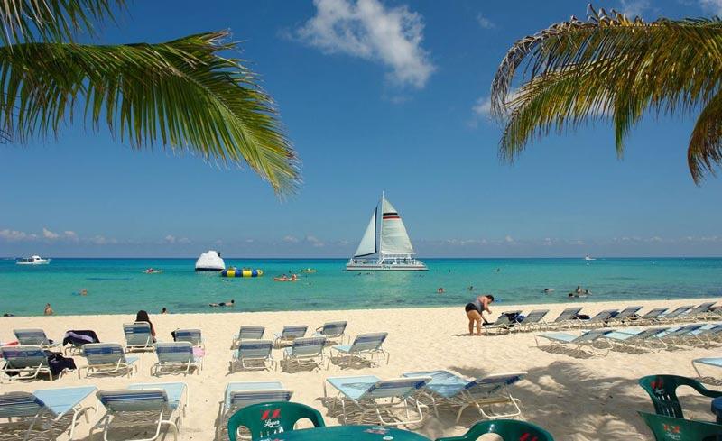 Paradise-Beach-Cozumel