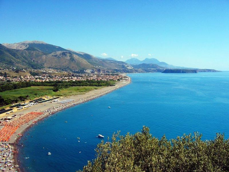 Spiaggia-Gnola-Castrocucco