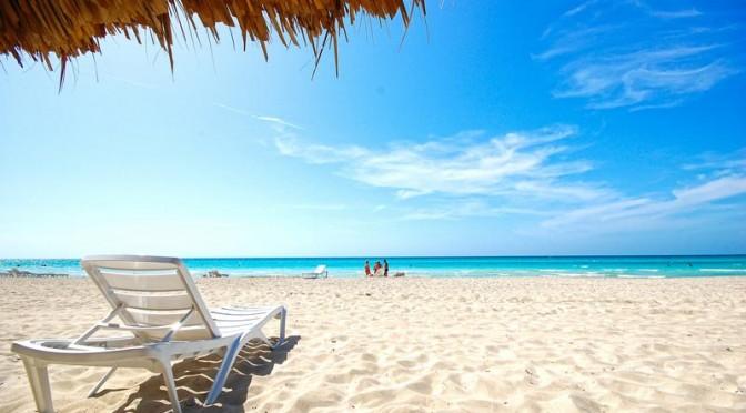 Varadero-Beach-cuba