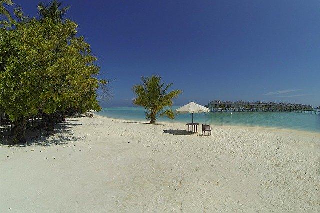 conrad-maldive