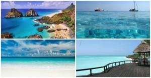 foto-di-spiagge