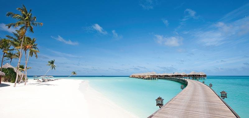 halaveli-maldives1.jpg