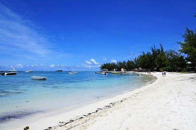 isola-dei-cervi-mauritius (1)