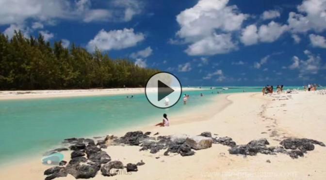 isola-dei-cervi-mauritius
