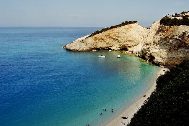 lefkada-grecia-(2)