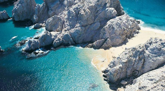 playa-del-amor-cabo-san-luc