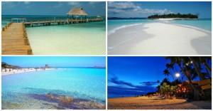 spiagge-belle-italia-mondo