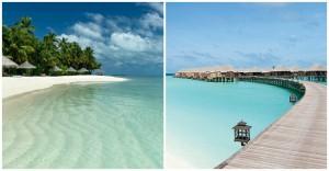 spiagge-maldive
