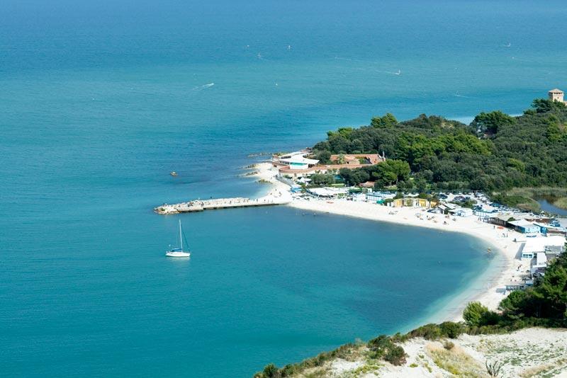 spiaggia-di-portonovo