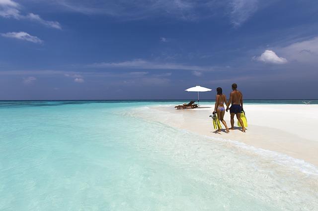 spiaggia-tropicale