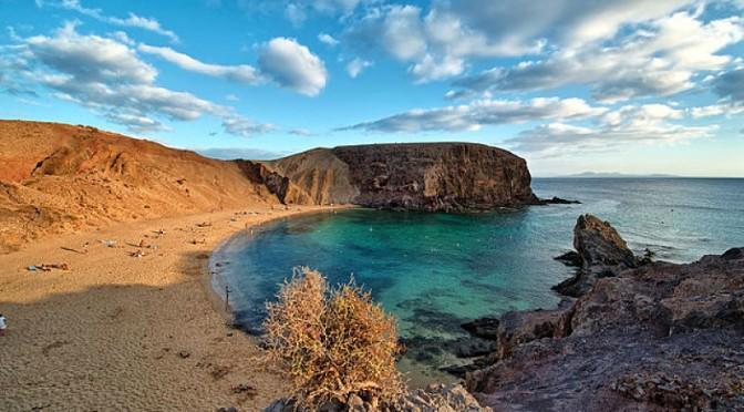 640px-Lanzarote_1_Luc_Viatour_opt