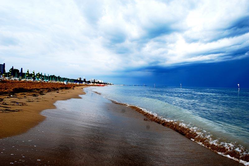 Lignano-Pineta-spiaggia
