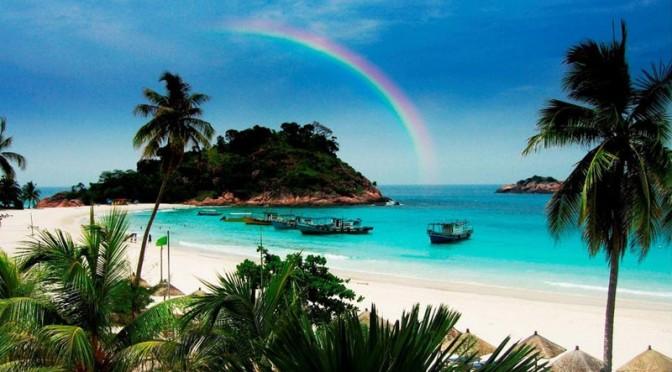 Redang-Island-Malesia