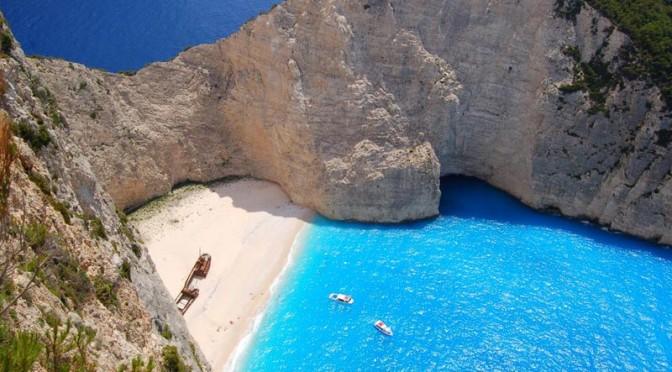 Spiaggia-del-Relitto
