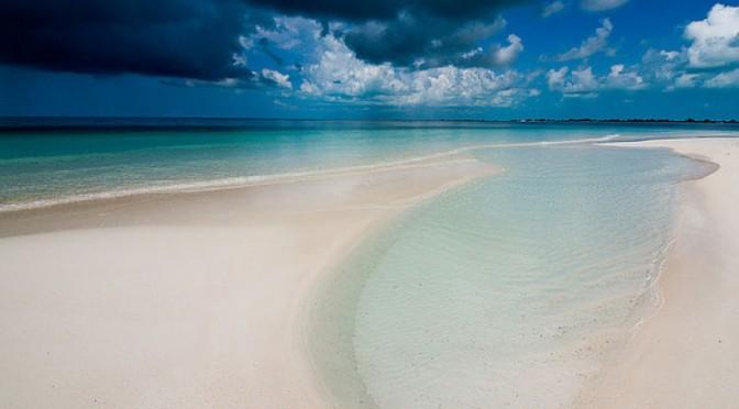 spiagge-cuba