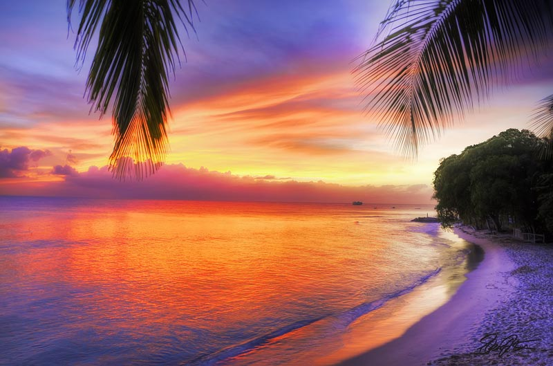 tramonto-barbados
