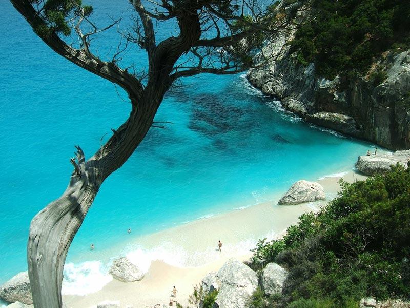 Cala_Goloritzé_(spiaggia)
