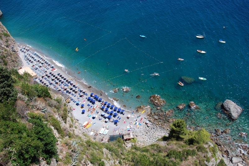 Duoglio-Amalfi